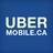 @UberMobile