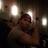 Mr_Raffino