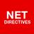 @NetDirectives