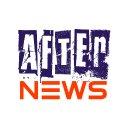 After News Metro TV