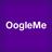 @OogleMe