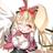 The profile image of millefe_eline