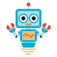 ProbotTheRobot