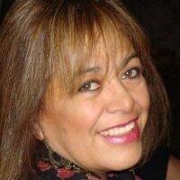 Patty Lavalle | Social Profile