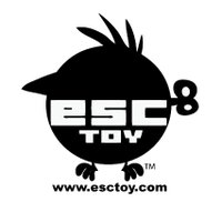 ESCtoy