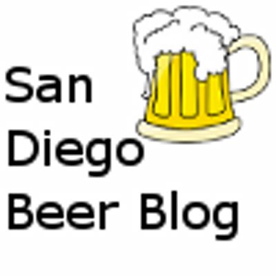San Diego Beer Blog | Social Profile