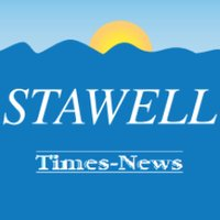@StawellTimesNew
