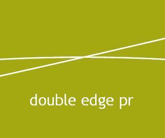 doubleedgepr