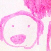 ogawashigeru | Social Profile