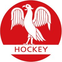 Hurst_Hockey