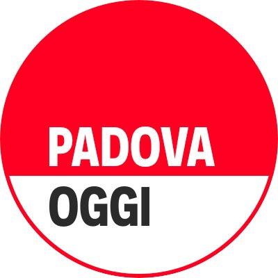 PadovaOggi