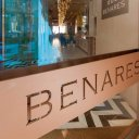 Rest. Benares Madrid