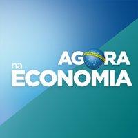AgoraNaEconomia