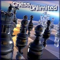 @ChessUnlimited