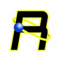@racetronix1