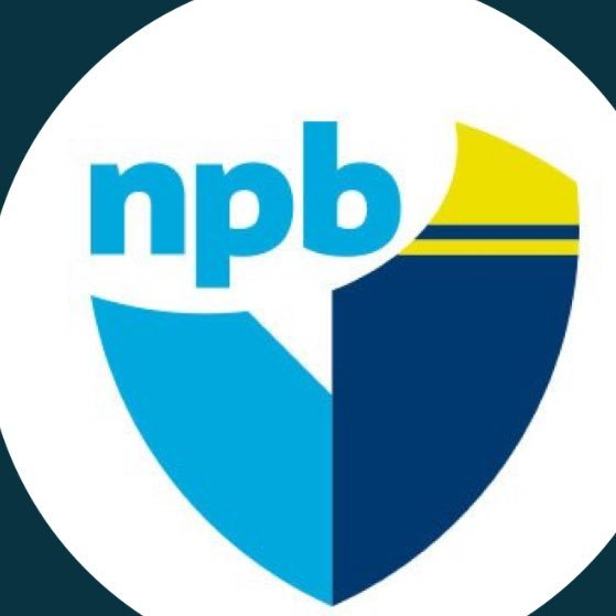NPB Noord