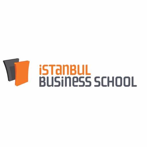 IBS Türkiye  Twitter Hesabı Profil Fotoğrafı