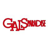 GALSPARADISE携帯サイト Social Profile