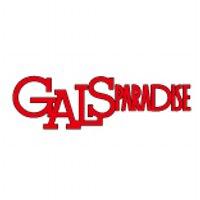 GALSPARADISE携帯サイト