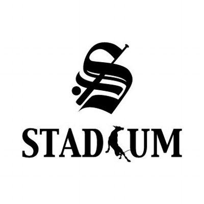 STADIUM | Social Profile