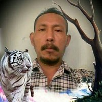 @AchmadManaff1