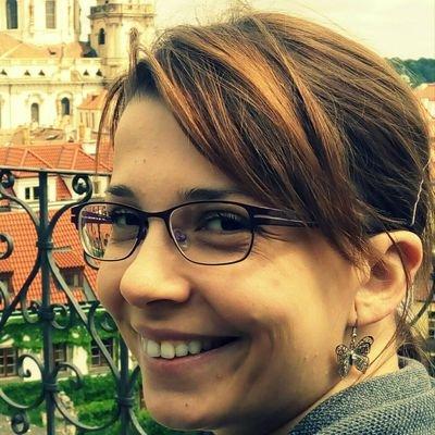 Michaela Lison