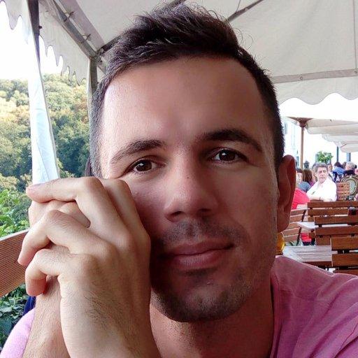 Jan Palencar