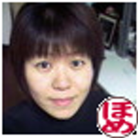 中澤かずみ | Social Profile