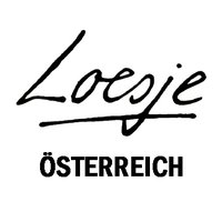 Loesje_AT