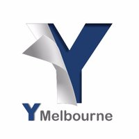 @yMelbourne_VIC