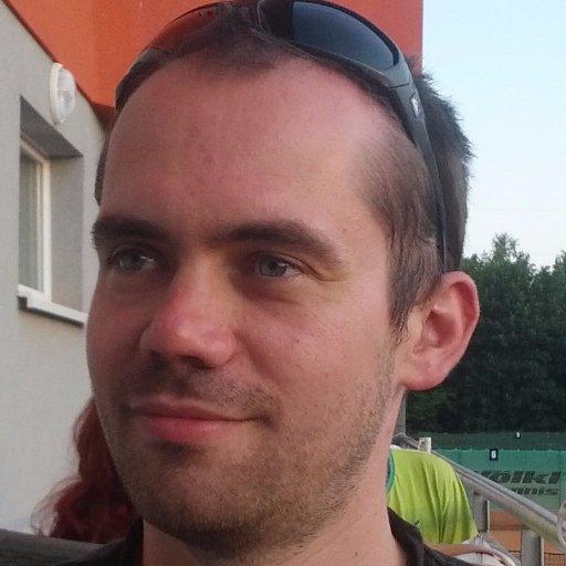 Michal Zbortek