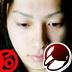 ふぃるめんて/鋼の王者/パパメンテ Social Profile