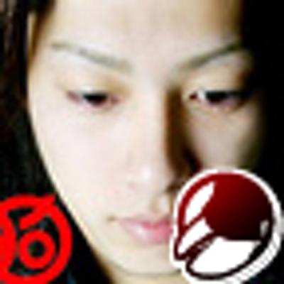 ふぃるめんて/鋼の王者/パパメンテ | Social Profile