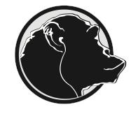NoPuedoCreer Social Profile