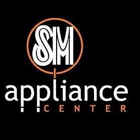SM Appliance Center