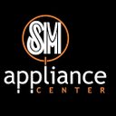 SM Appliance Center