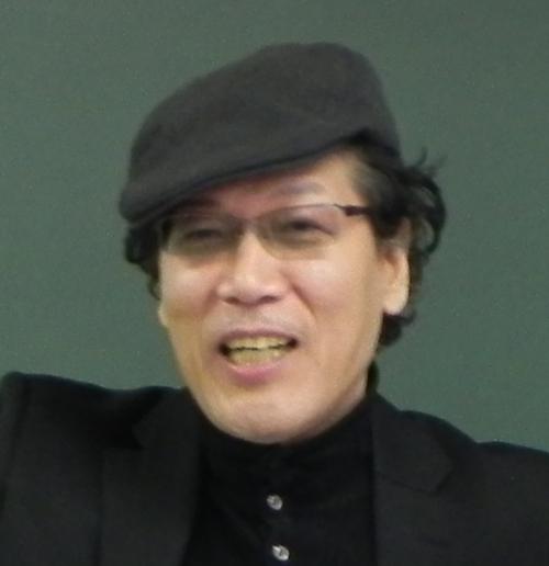 吉田類の画像 p1_25
