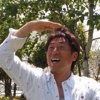 野崎数馬 | Social Profile