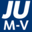 Ju logo quadratt klein normal