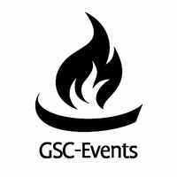GSC_Events