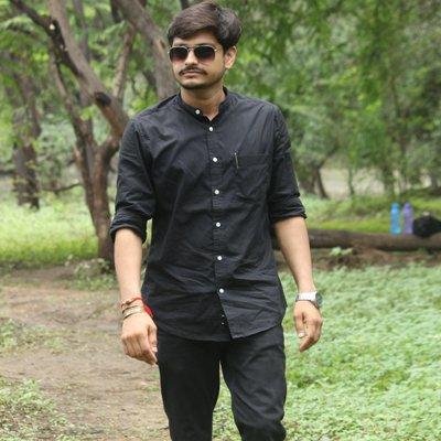 Dhaval Joshi