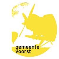 gemeente_Voorst