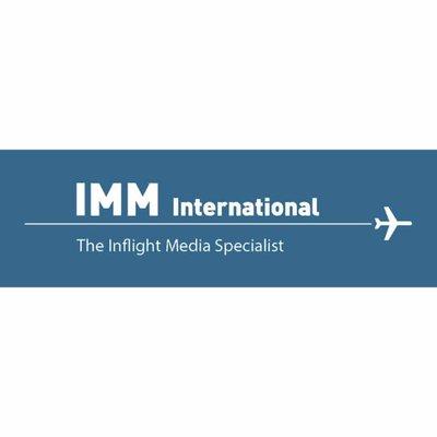 IMM International
