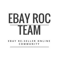 eBayROCteam