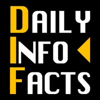 DailyInfoFacts