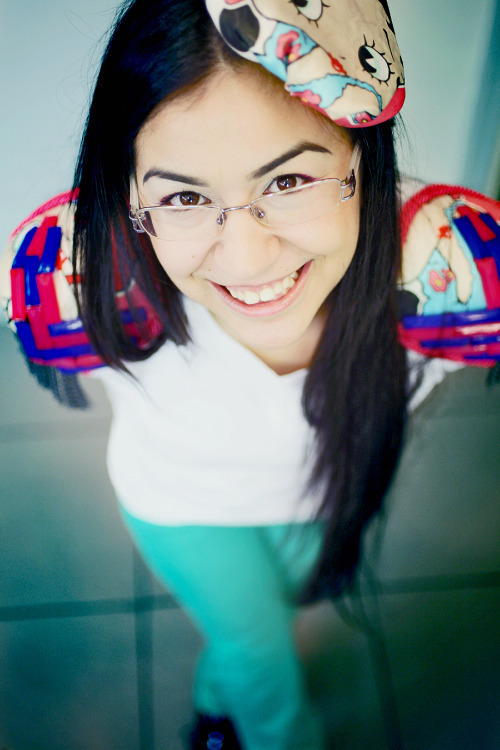 Bilun Şen  Twitter Hesabı Profil Fotoğrafı