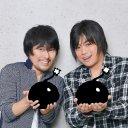 【公式】おじさん爆弾 4/25新作OA