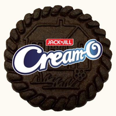 Cream-Oholics