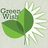 @GreenWishdotcom