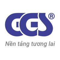 @ggs_net_vn
